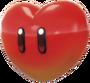 Heart SMO-0