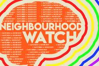 M!m!neighbourhoodwatch