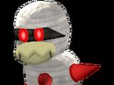 Mummipokey