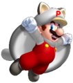 P-FlyingSquirrelMario