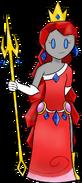 Ruby Drebbles