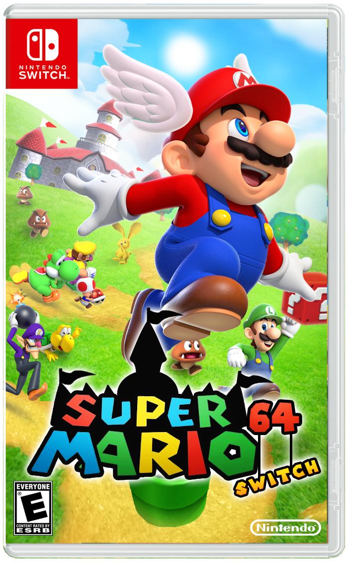 super mario free download windows 7 64 bit