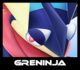 SSBCalamity - GreninjaIcon