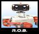 SSBCalamity - ROBIcon