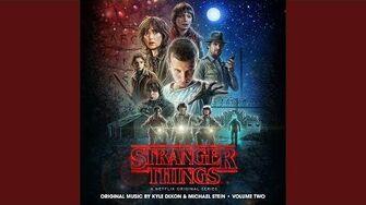 Stranger Things (Extended)-0