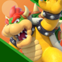 Switchup Bowser