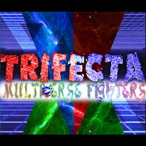 TrifectaAlbum