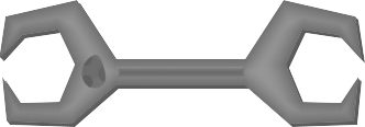 File:Wrench 3D.png