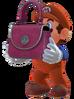 1.Classic Mario 6