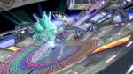 640px-MK8 RainbowRoad