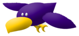CrowberOmega