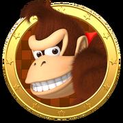 DK Mario Party