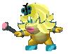 Dolly Koopa Sprite