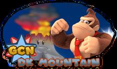 InfinityRemixCourse GCN DK Mountain