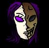 Izanami Mask