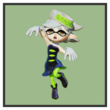 JSSB character preview icon - Marie