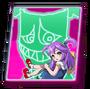 Kazu Icon