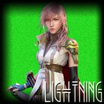 LightningSelectionBox
