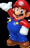Mario (MP10) 4
