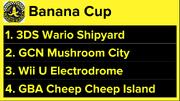 Mk9-courses-cup-banana