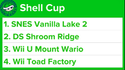 Mk9-courses-cup-shell