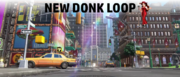 NewDonkLoop