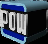 POWBlockKartWiiModel