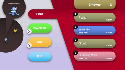 PokémonC2BattleMenu