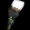 S2 Weapon Main Herobrush Replica