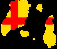 ScandinaviaCassiopeia