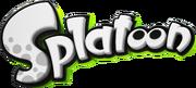 Splatoon logo DSSB