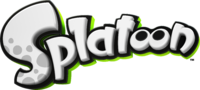 Splatoon logo DSSB