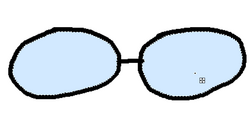 Tutorial1glasses
