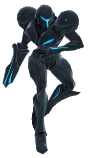 0.2.CSSB Dark Samus Artwork 2