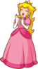 100px-Spp-peach9