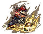 250px-MarioStrikers3j