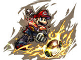 Mario Strikers Something (probably gonna change it later)