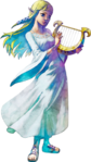 270px-Princess Zelda Artwork 2 (Skyward Sword)