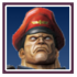 ACL JMvC icon - M. Bison
