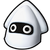 Blooper MKSR Icon