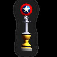 Checkpoint ssbuitem