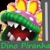 Dino Piranha Image