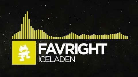 Electro - Favright - Iceladen Monstercat FREE Release