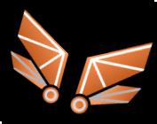 Grip Wings
