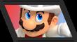 InfinityRemix Wedding Mario