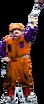 JSSB Mario Mario alt 4