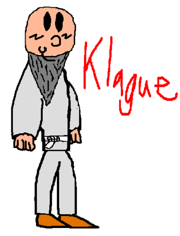 File:Klague.png