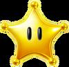 MKT Icon GrandStar