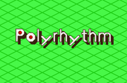 Polyrhythm Switch Title