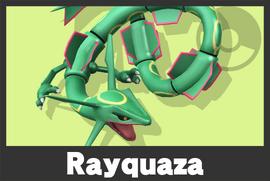Rayquaza mugshot